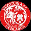 Mezőtúri AFC Kézilabdacsapat